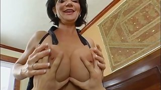 Whore Granny Assfucking Purl - deauxma