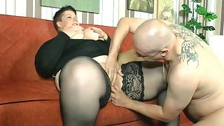 Chubby moms hardcore porn collection
